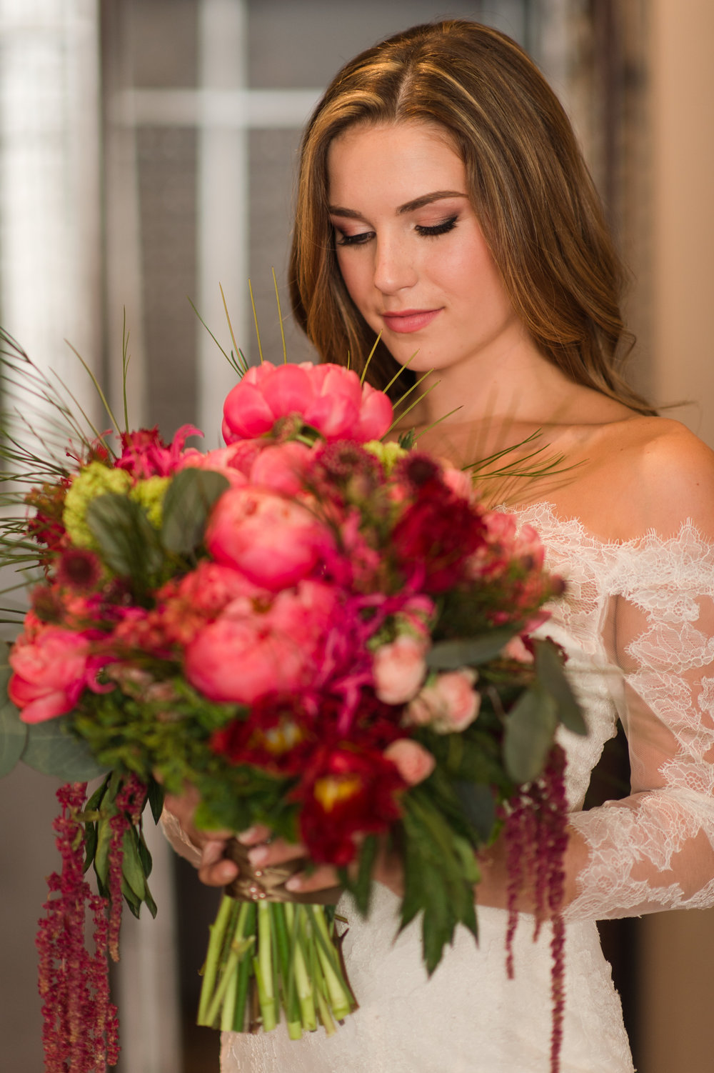Styled Shoot May2016-28.jpg