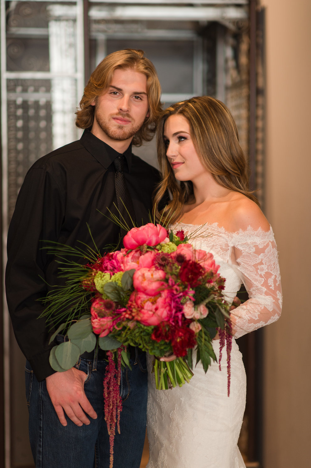 Styled Shoot May2016-35.jpg