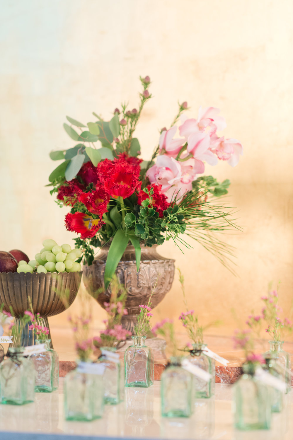 Styled Shoot May2016-164.jpg