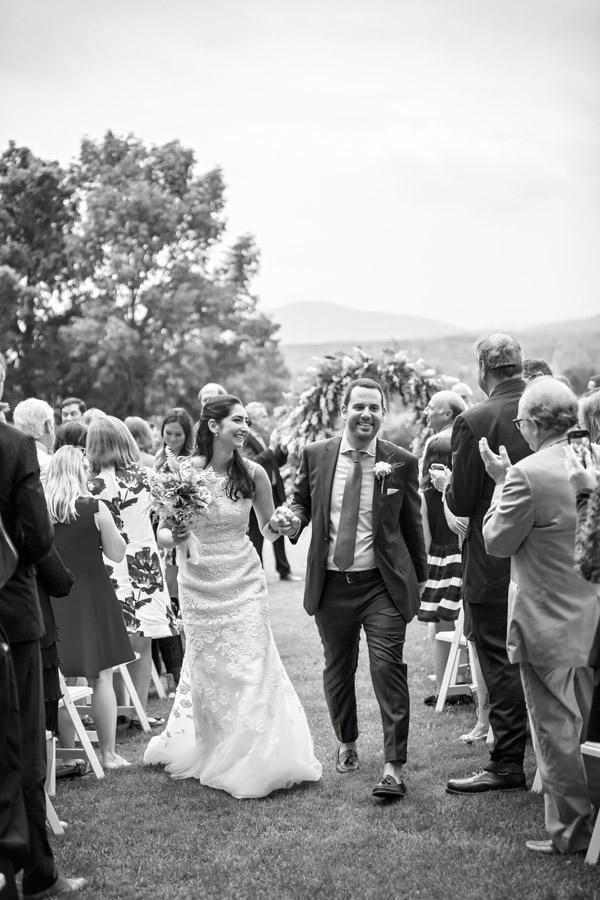 a20160910-191215b - Tanglewood - Rosenthal Nayer Wedding-BW.jpg