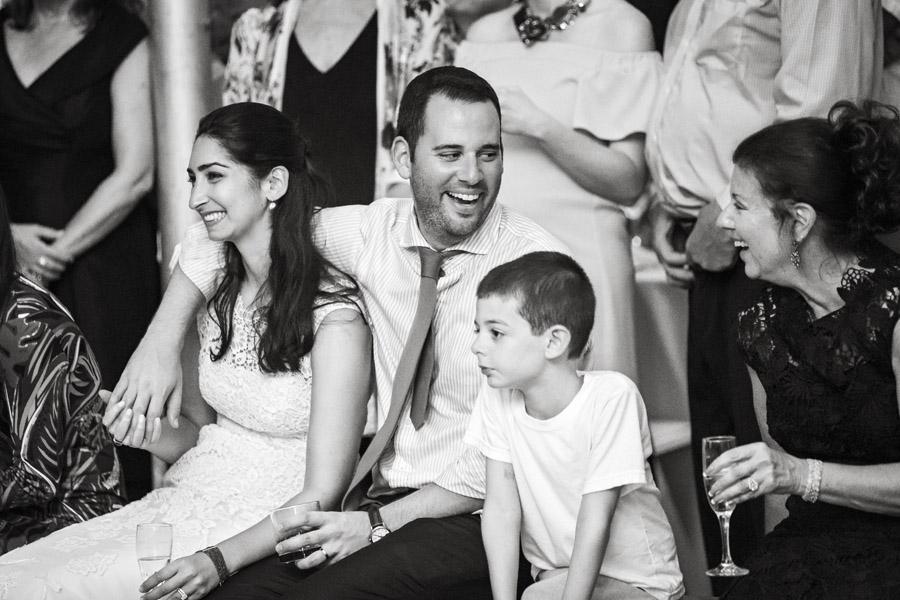 a20160910-212213b - Tanglewood - Rosenthal Nayer Wedding-BW.jpg