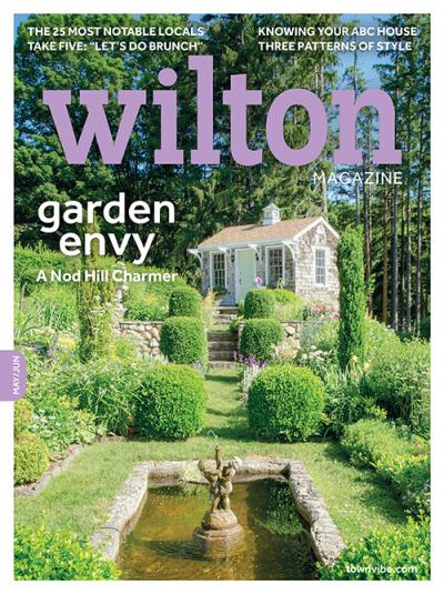WMJ17-COVER-0c37067f.jpg