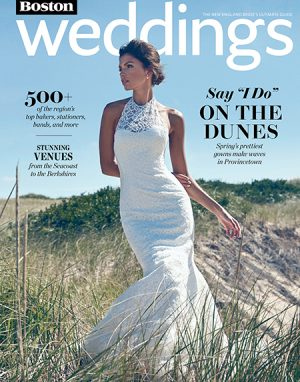 weddings-cover-archive-springsummer2016-300x382.jpg