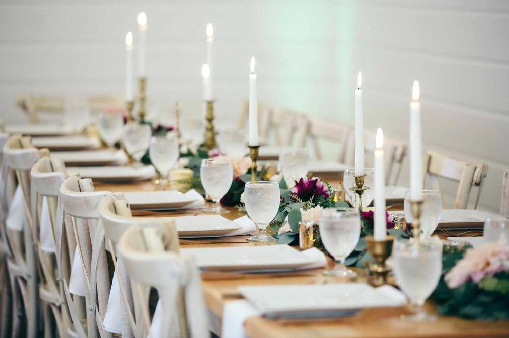 6 Fresh New Wedding Venues In The Berkshires Tara Consolati