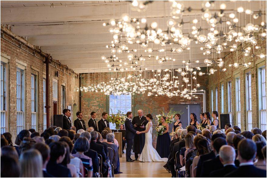 RS99673_Mass-Moca-Wedding-Photography_0083-878x585.jpg