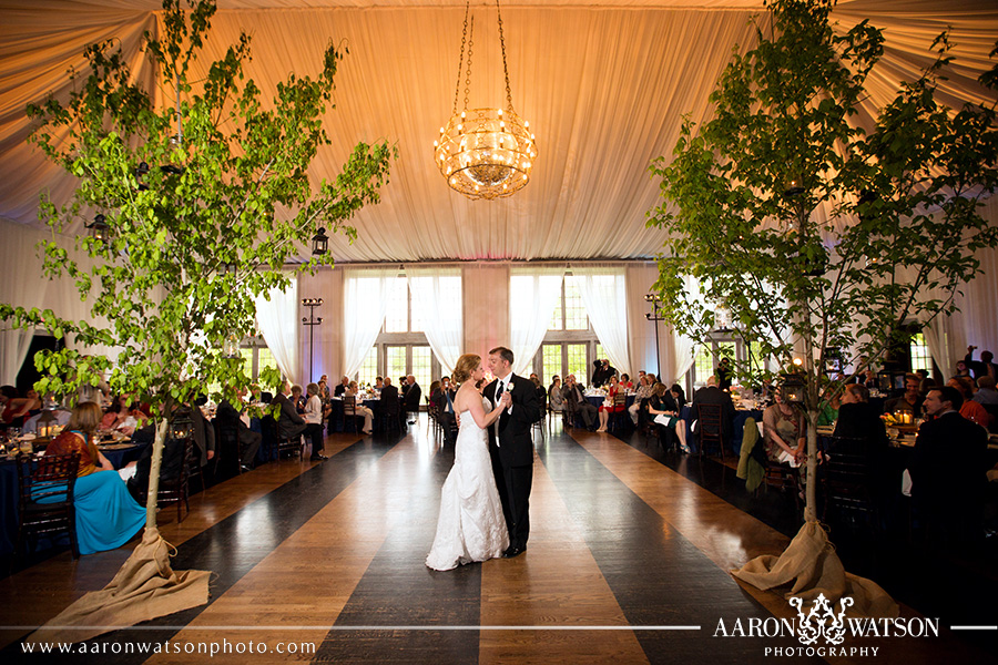 8-Bride-and-Groom-first-dance-at-Veritas.jpg