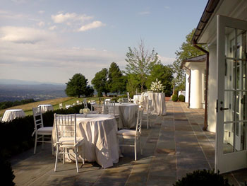 montalto_patio.jpg