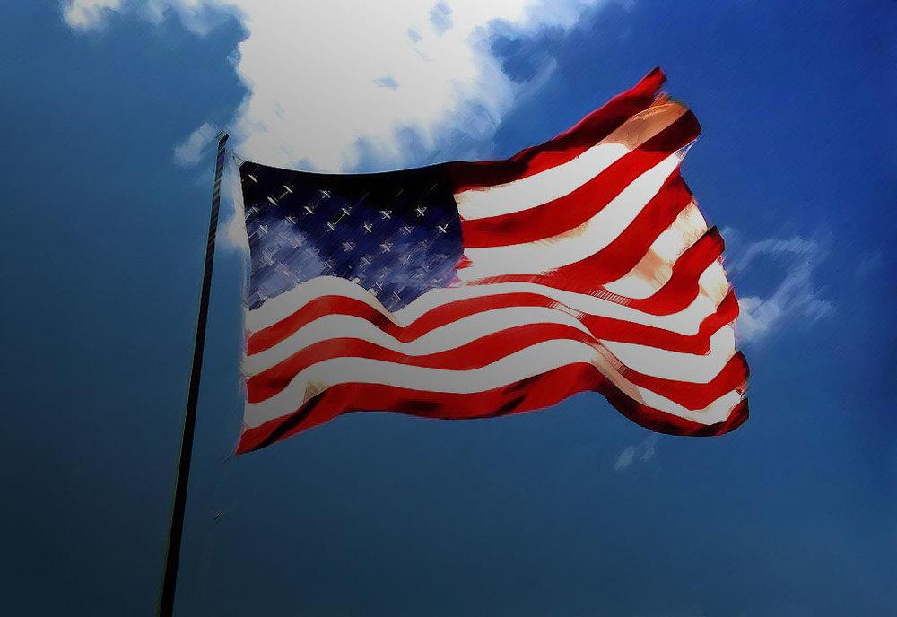 US-flag-Florida-Bridge-1024x705.jpg
