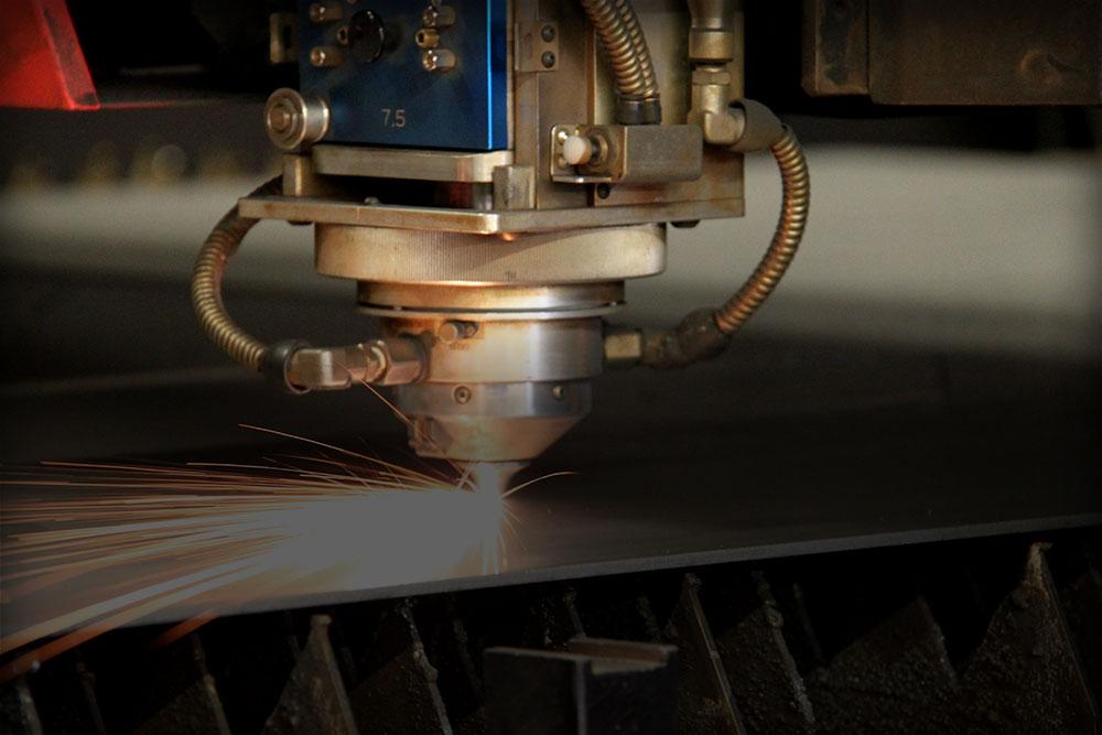 lasercut1.jpg