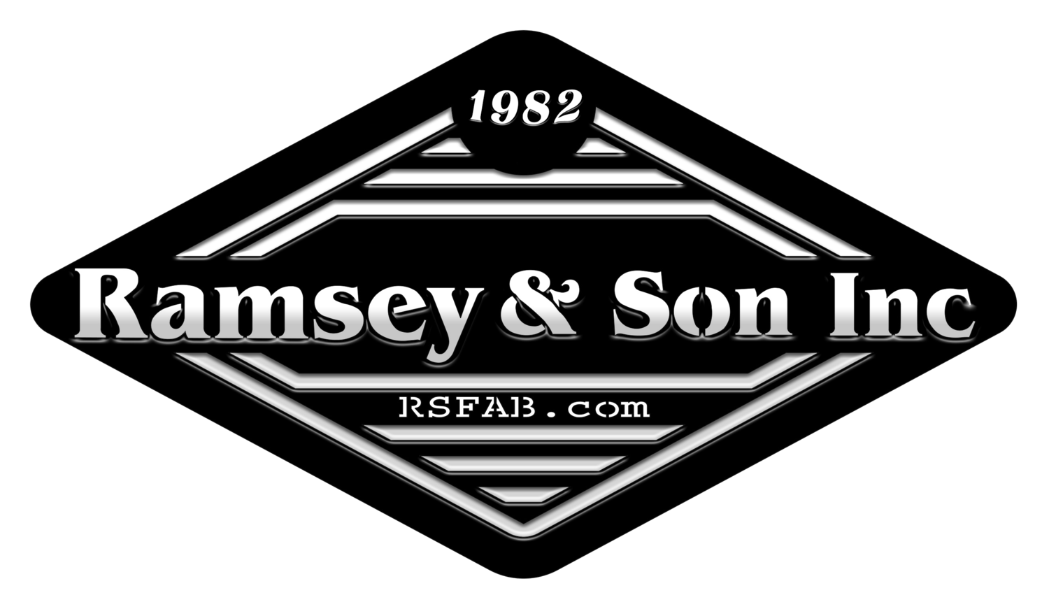 Ramsey and Son, Inc.