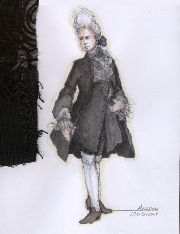 ORLANDO Archduke.jpg