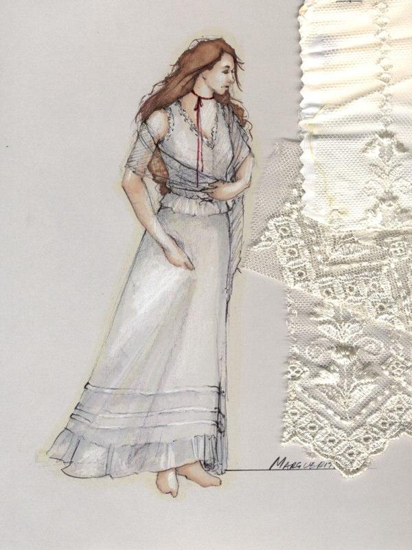 Marguerite 3.jpg