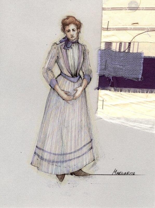 Marguerite2.jpg