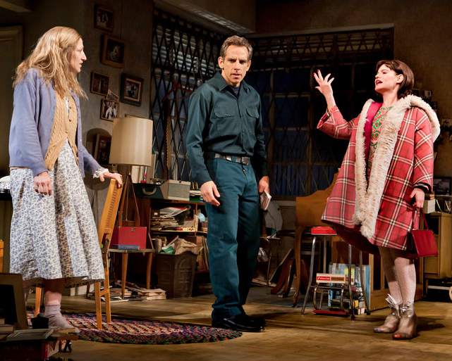 The-House-of-Blue-Leaves-on-Broadway-Reviews.png