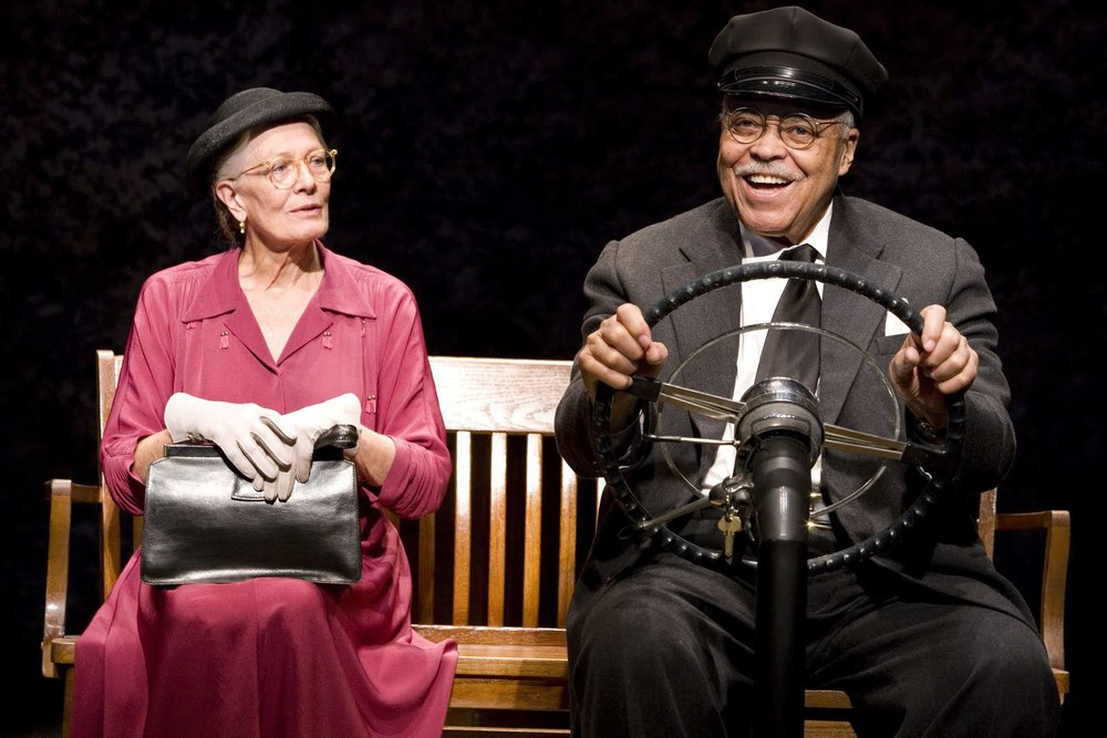 Driving Miss Daisy Broadway.jpg