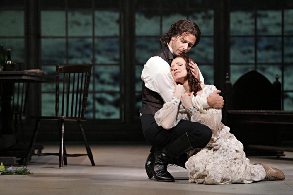 Wuthering Heights Minnesota Opera.jpg