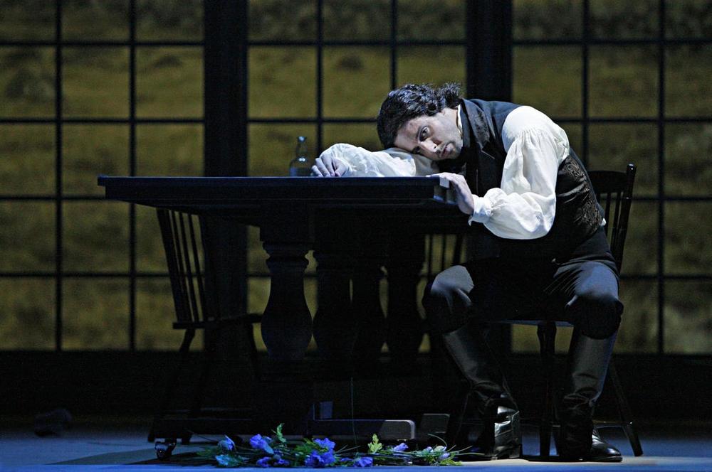 Wuthering Heights Minnesota Opera Ordway.jpg