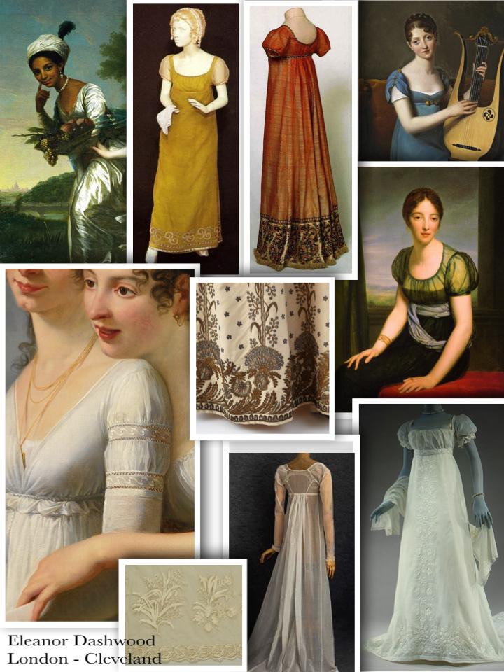 Eleanor Dashwood 2.jpg