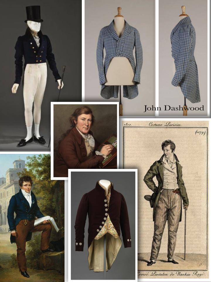 John Dashwood.jpg