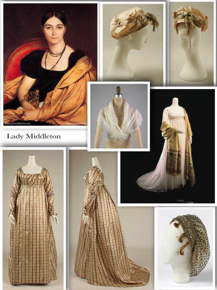 Lady Middleton.jpg