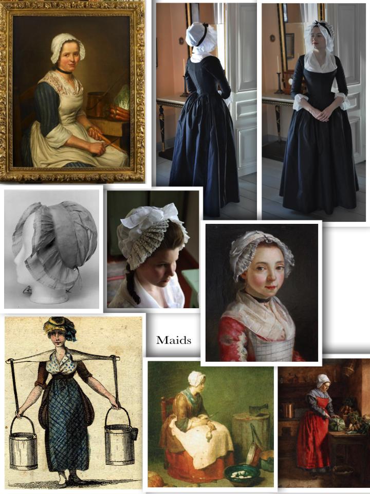 Maids.jpg