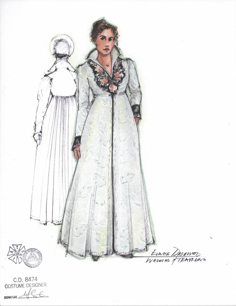 Eleanor Dashwood 2.jpeg