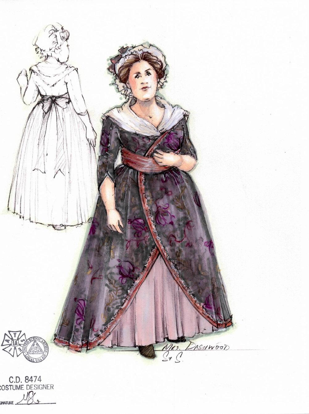 Mrs. Dashwood Color.jpeg