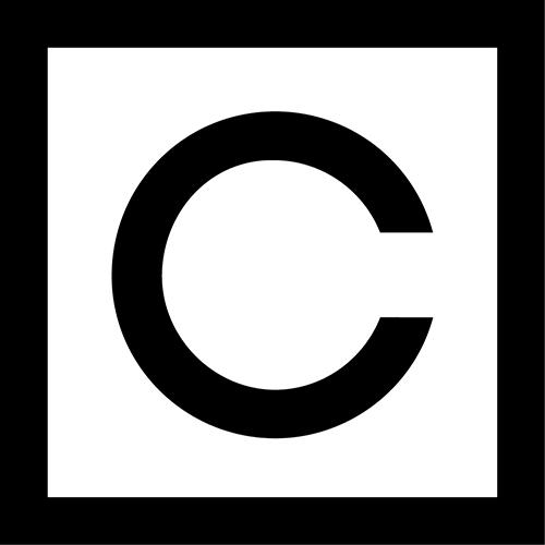 c_black.jpg