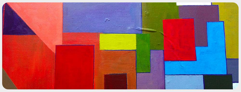 Square #4