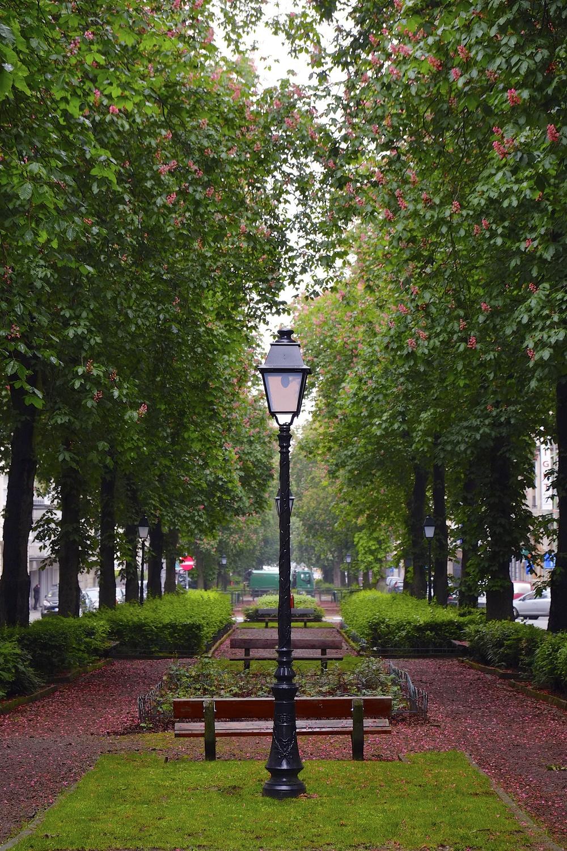 Belgian Lamps Redux