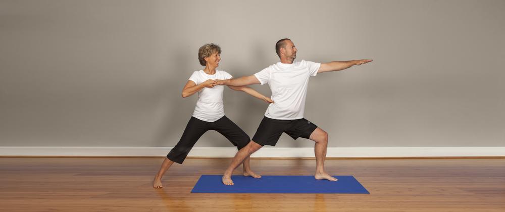yogatherapy.jpg