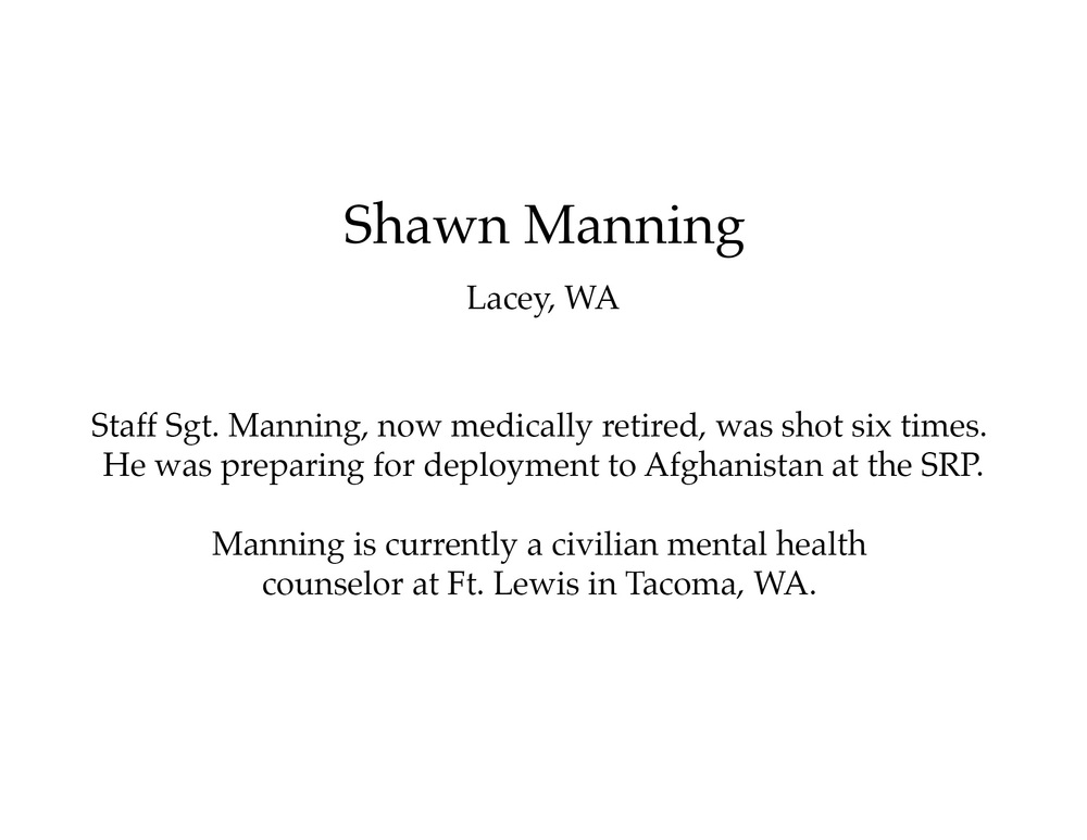 manning website.jpg