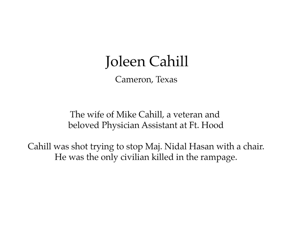 joleen 2 website.jpg