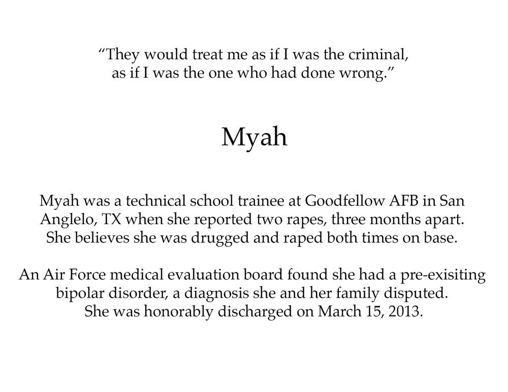 myah website 1.jpg