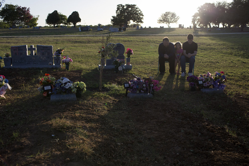 sutherland springs website lk 35.jpg