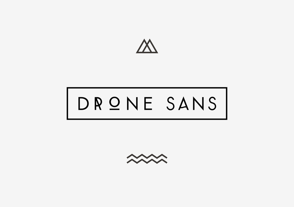 Drone Sans.jpg