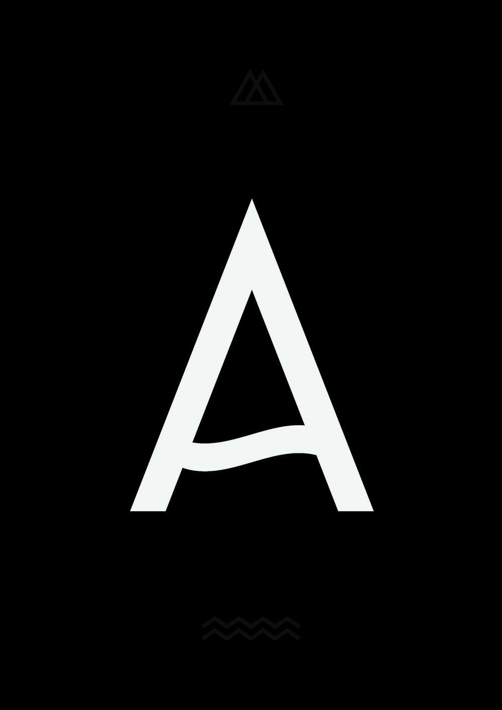 AGMQ_Page_1.jpg