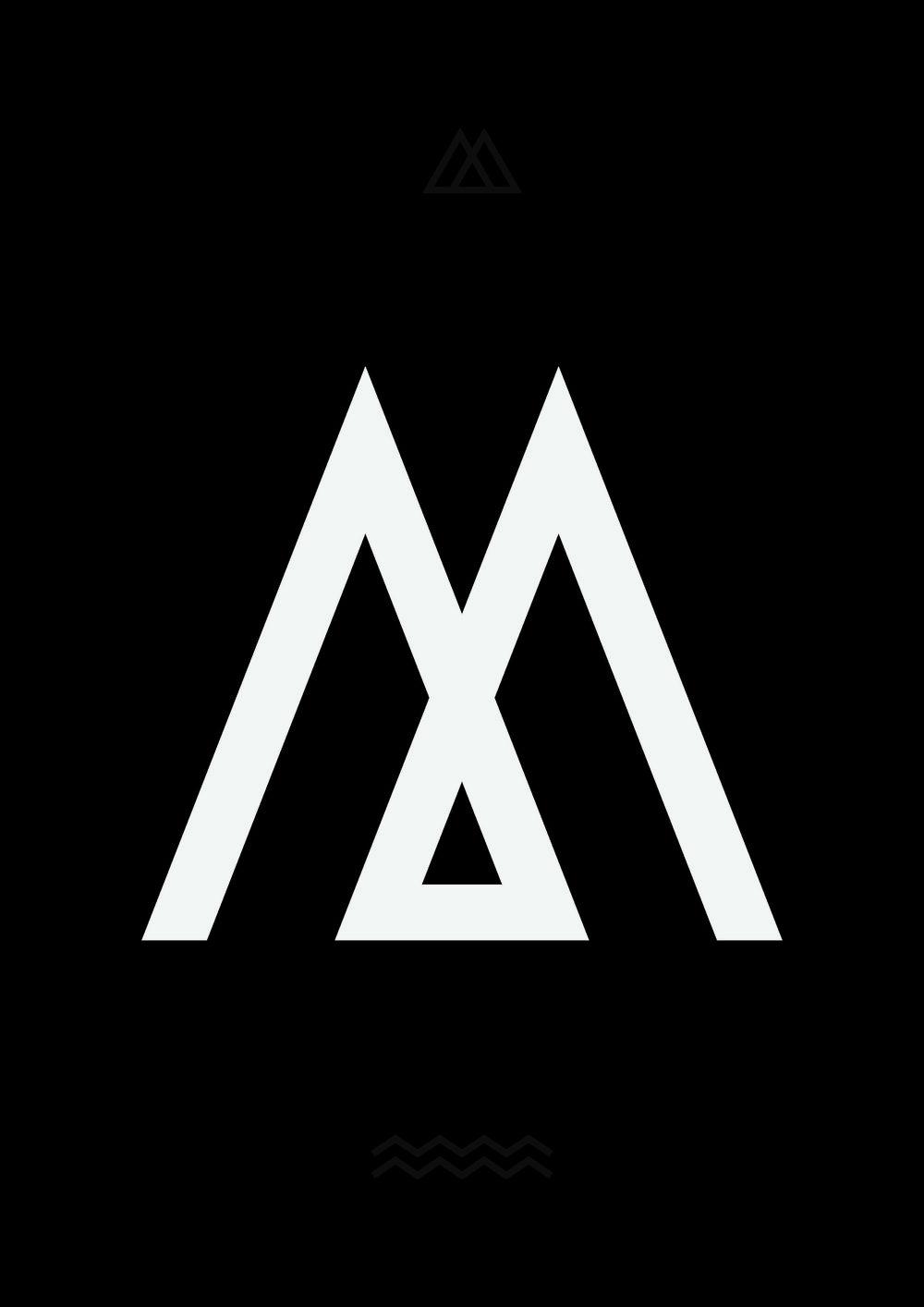 AGMQ_Page_3.jpg