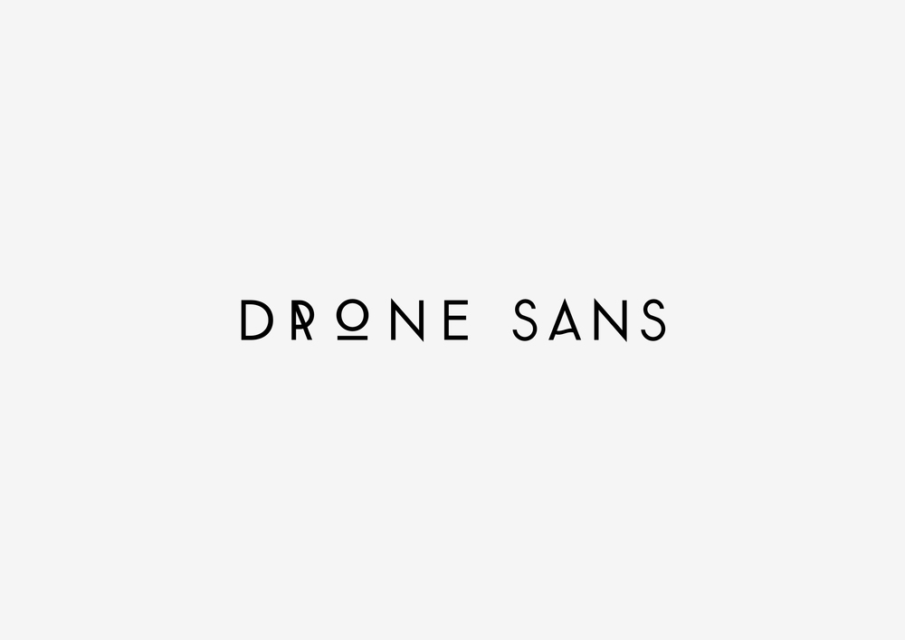 Drone Sans_2.jpg