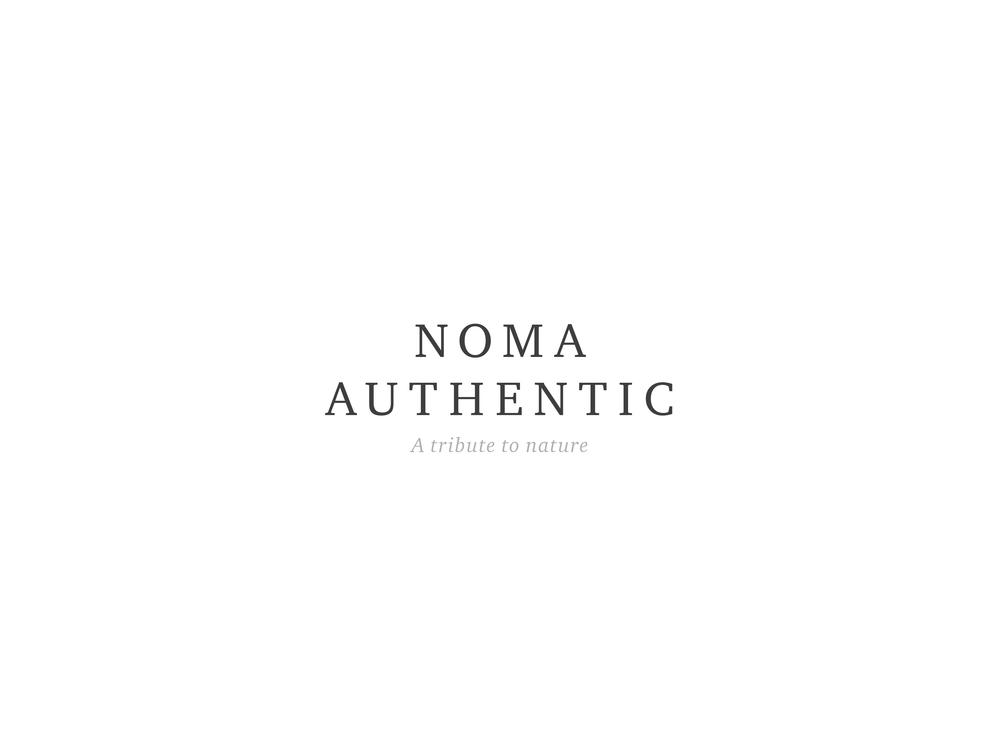 Noma Authentic.jpg