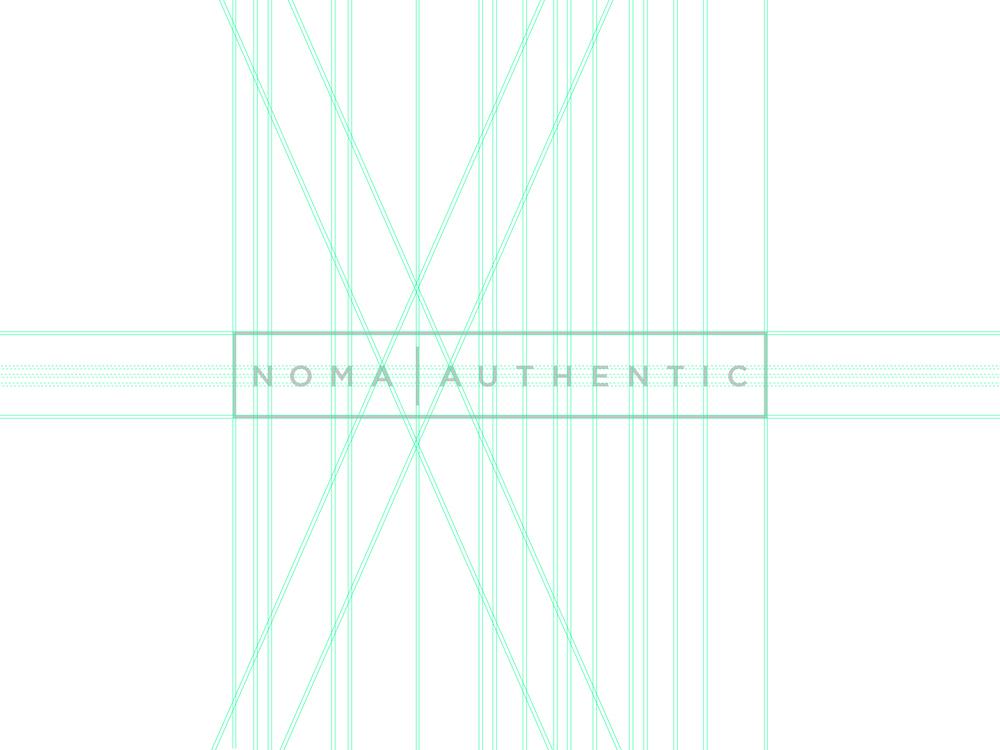 Noma Authentic2.jpg