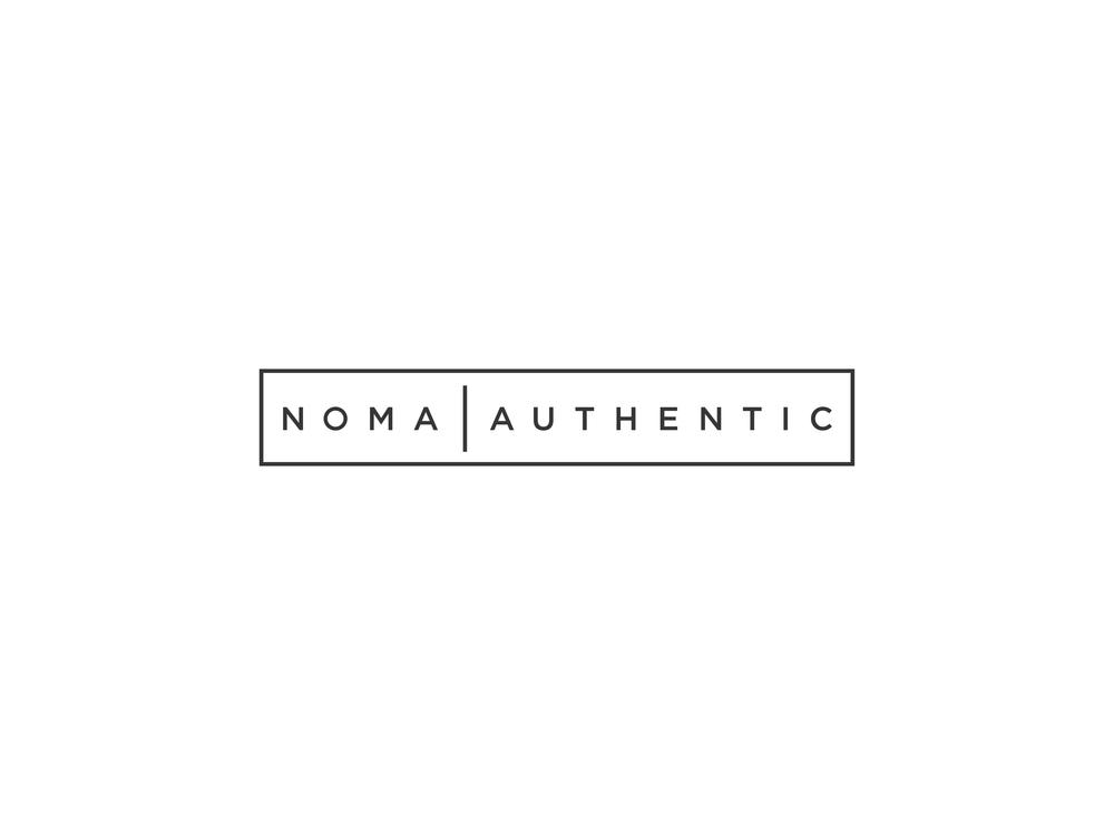 Noma Authentic3.jpg