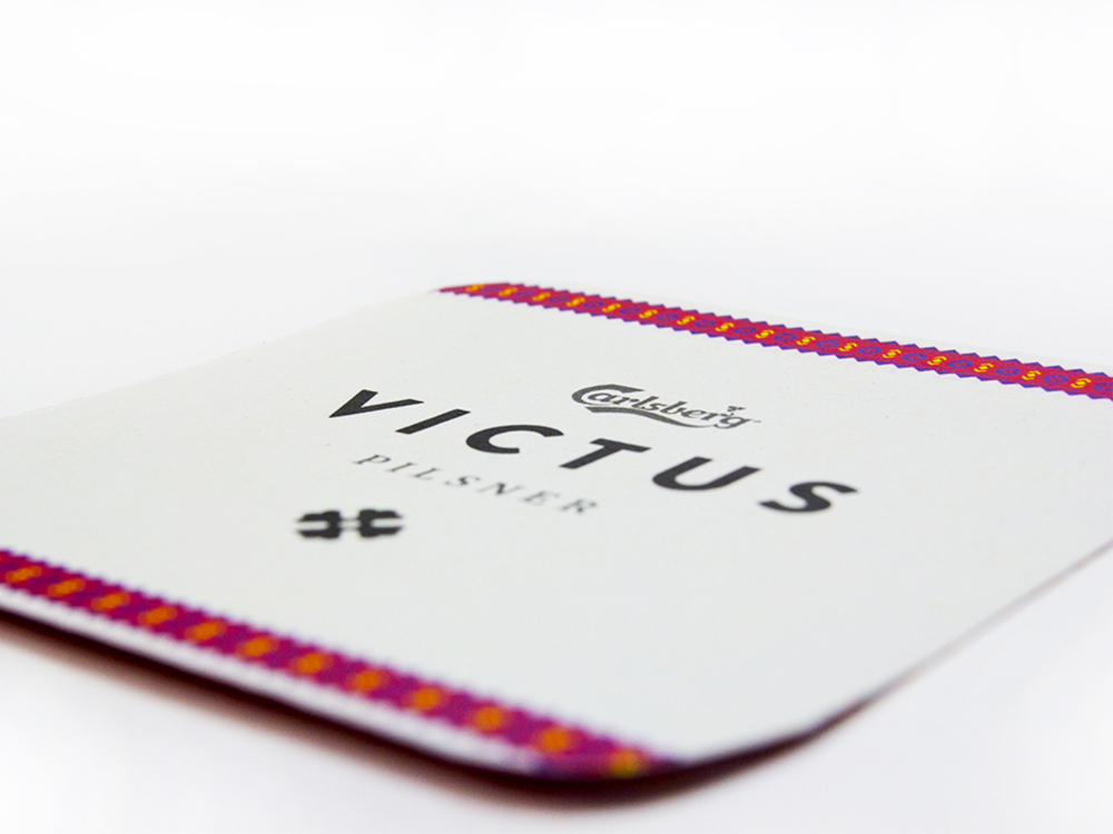 Victus12.jpg