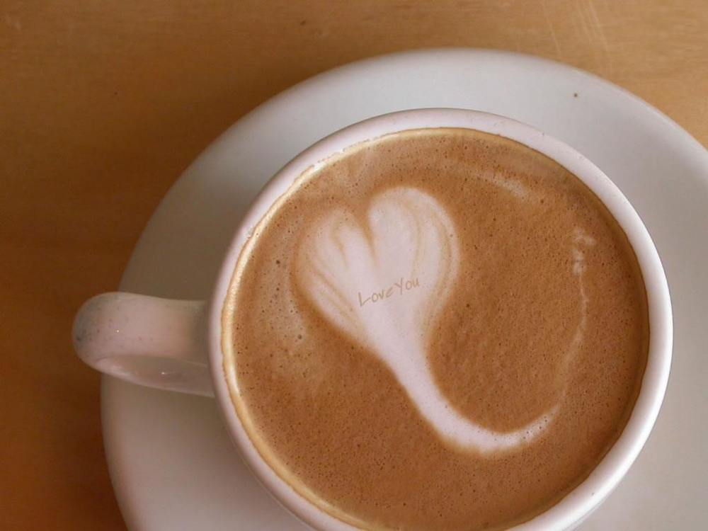 love-in-coffee-cup.jpg