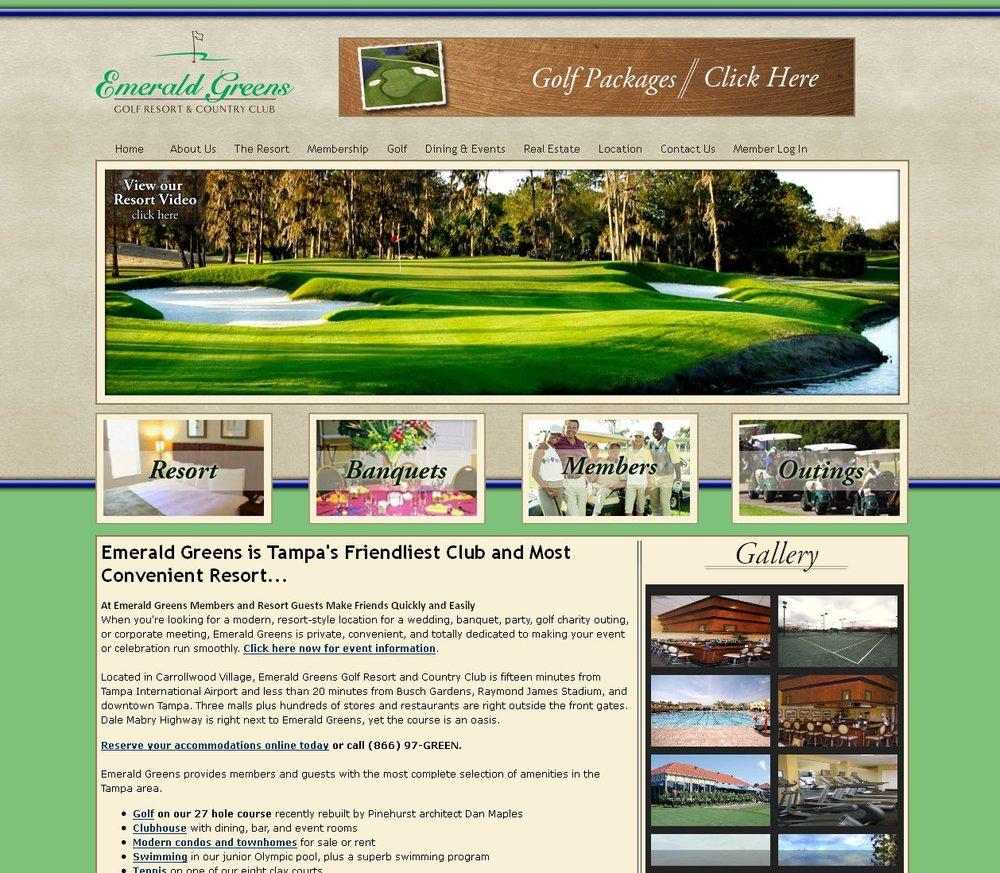 golf-copywriting-emerald-greens-01.jpg