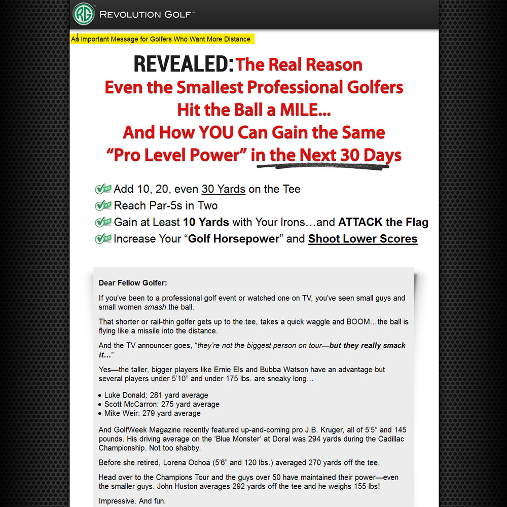 how-to-gain-golf-pro-level-power-in-30-days-scott-martin-direct-response-copywriter.jpg