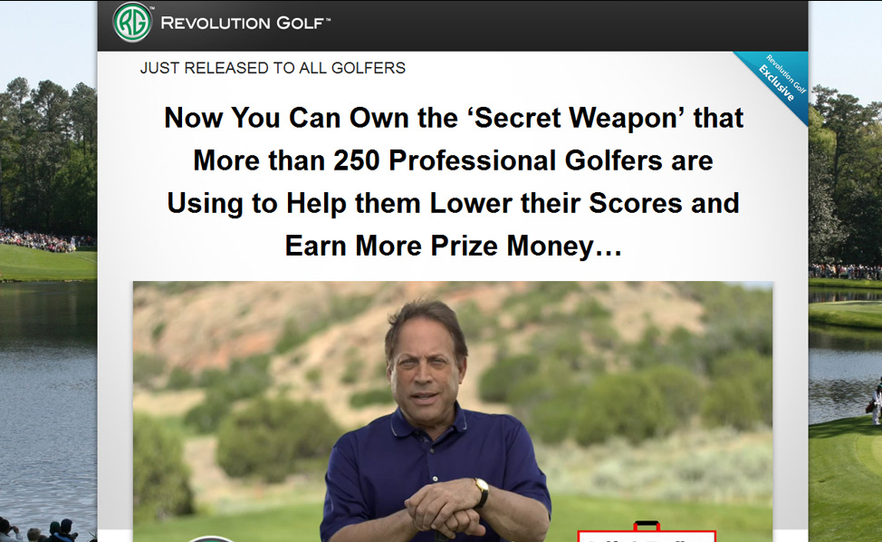RevolutionGolf-COnsistentGolfSwing.png