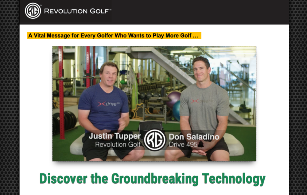 RevolutionGolf-Marc-Pro.png