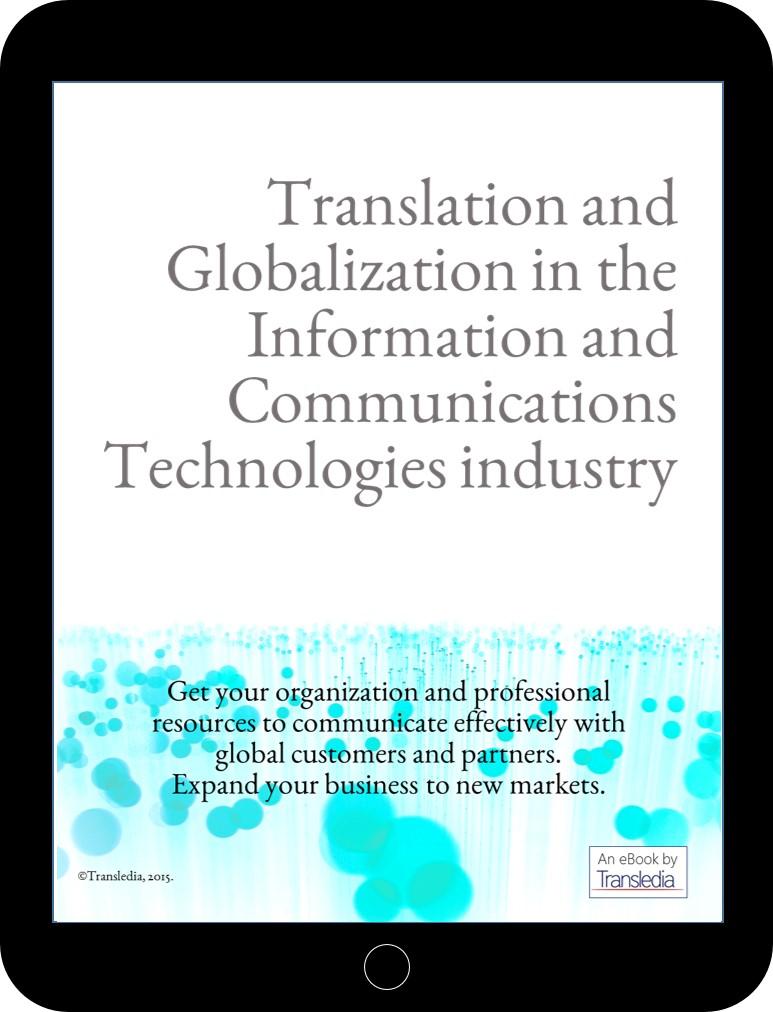 ICTeBook_Cover_Tablet_EN.jpg