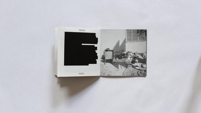 XB4A4145.JPG